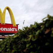 L'optimisation fiscale de McDonald's au Luxembourg jugée légale