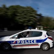 Terrorisme : deux hommes suspectés de préparer des attaques en France et aux Pays-Bas arrêtés