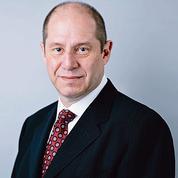 Tarkett remercie son nouveau patron et affole la Bourse