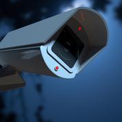 La Cnil appelle à une nouvelle législation sur les caméras vidéo