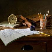 Irez-vous jusqu'au bout de ce test d'orthographe ?