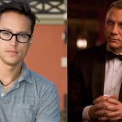 James Bond 25 :l'américain Cary Fukunaga prend la succession de Danny Boyle