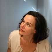 La Chance de leur vie ,d'Agnès Desarthe: letemps des bilans