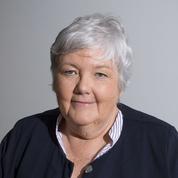 Jacqueline Gourault : «Je ne sens pas la défiance des territoires»
