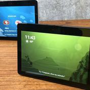 Micro-ondes, horloge... : Amazon présente 13 nouveaux appareils équipés d'Alexa
