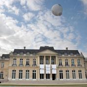 L'OCDE revoit la croissance mondiale à la baisse
