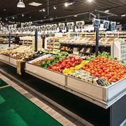 InVivo accélère dans la distribution alimentaire