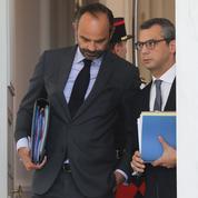 Budget 2019 : Édouard Philippe lâche du lest