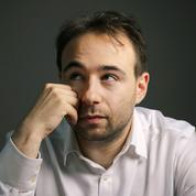 Yascha Mounk: «Nous vivons dans un système où beaucoup ont le sentiment que leur voix ne compte plus»