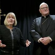 Aux États-Unis, l'Église catholique annonce de nouvelles mesures contre les abus sexuels