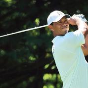 Golf : Tiger Woods, la belle surprise de la Ryder Cup 2018 en France