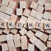 Face aux « fake news », l'Europe doit réinvestir le numérique