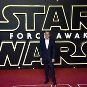 Saga Star Wars :Disney reconnaît avoir eu une ambition démesurée