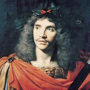 Que savez-vous vraiment de Molière ?