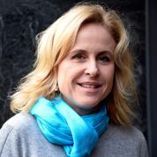 À Paris, une élue LaREM «pense» à être candidate