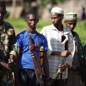 L'identité peule est-elle en train de s'affirmer en Afrique?