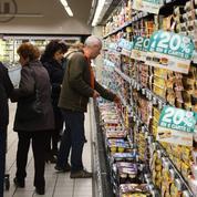Le pouvoir d'achat, priorité absolue des Français