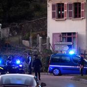 Maëlys : Nordahl Lelandais de retour sur les lieux du crime pour une reconstitution