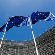 Budget 2019 : Bruxelles se montre plus conciliant avec Paris
