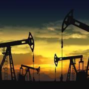 Le retour du baril de pétrole à 100 dollars est-il inévitable?