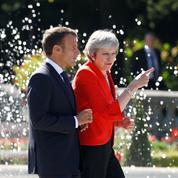 « La France risque d'être la grande perdante du Brexit »