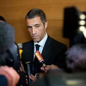 La Chancellerie rebat les cartes pour la nomination du procureur de Paris