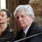 Opéra de Paris : le changement, c'est maintenant?