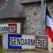Hauts-de-Seine : un gendarme se suicide et met en cause ses conditions de travail