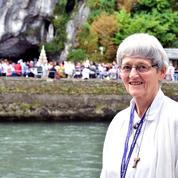 Lourdes : comment l'Église reconnaît-elle les «miraculés»?