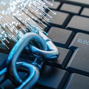 Pourquoi les entreprises se convertissent à la «blockchain»