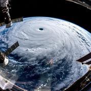 Japon : un super typhon en route vers les îles de Okinawa