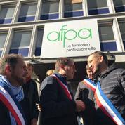 Montreuil : le maire réquisitionne des bureaux pour loger des travailleurs migrants