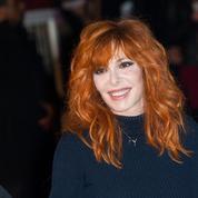 Mylene Farmer donnera dix concerts à Paris La Défense Arena en 2019