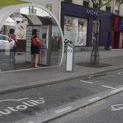 Bolloré réclame 235millions pour la résiliation d'Autolib'