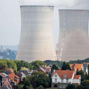 Le nucléaire belge pèse sur les comptes d'Engie