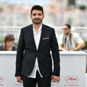 Des cinéastes algériens dénoncent la «censure» de films dans leur pays