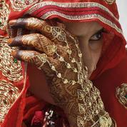 En Inde, l'adultère n'est plus passible de prison