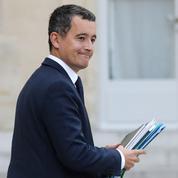 Prélèvement à la source: près de la moitié des Français craignent des bugs en janvier