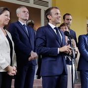 Antilles : le plafond de l'abattement fiscal va diminuer