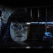 Misery à Hébertot, le huis clos de Stephen King ne fait guère trembler les planches