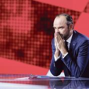 Assurance-chômage: Édouard Philippe favorable à une dégressivité des allocations