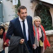 Christophe Castaner ne rêve plus de Marseille