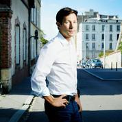 François-Xavier Bellamy: «L'essentiel n'est pas d'avancer, mais de savoir où nous allons»