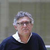 Privé de France Culture, Michel Onfray arrête l'Université populaire de Caen