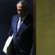 Netanyahou accuse à nouveau l'Iran de cacher une installation nucléaire
