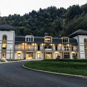 L'Oréal vise un nouveau sommet avec Saint-Gervais Mont Blanc