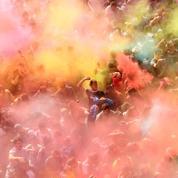 Un an après, les indépendantistes catalans déboussolés