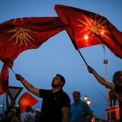 Référendum en Macédoine : ces pays qui ont changé de nom