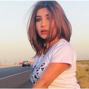 En Irak, une mystérieuse série d'assassinats de femmes libres