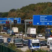 Diesel : l'heure de payer la facture est arrivée en Allemagne
